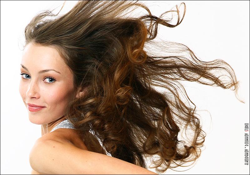 Если девочка в 6 лет мало весит и выпадают волосы