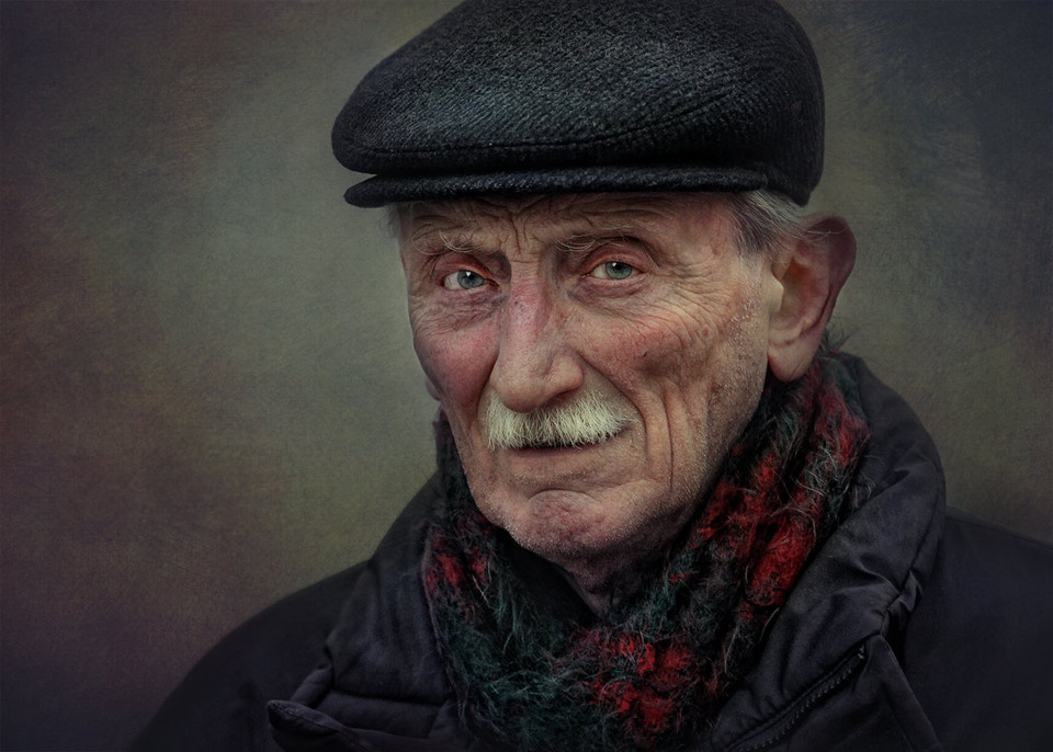 old age